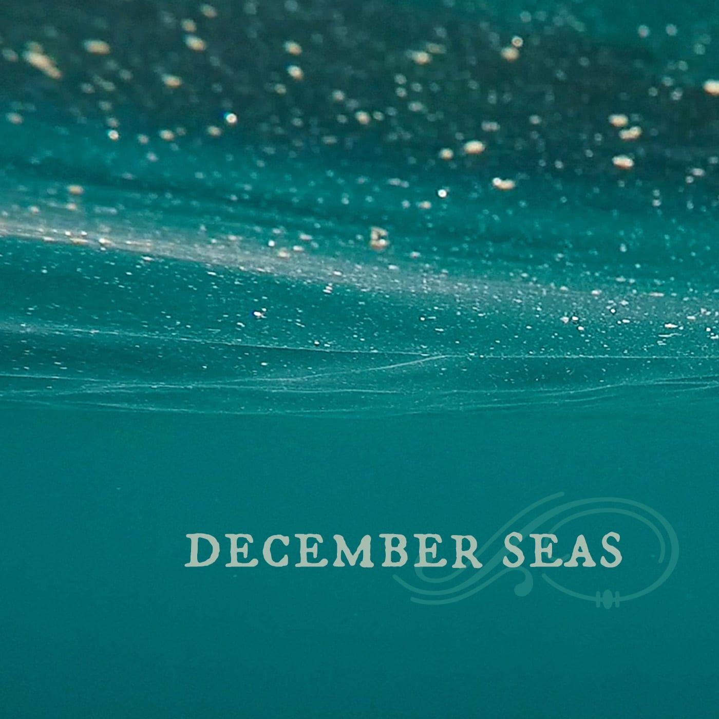December Seas